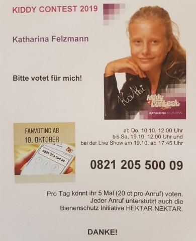 Kathi Kiddy Contest (2)